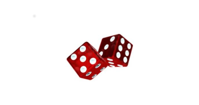 Introducing Probability